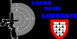 Ligue de tir du Limousin